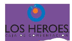 Convenio con Caja Los Andes