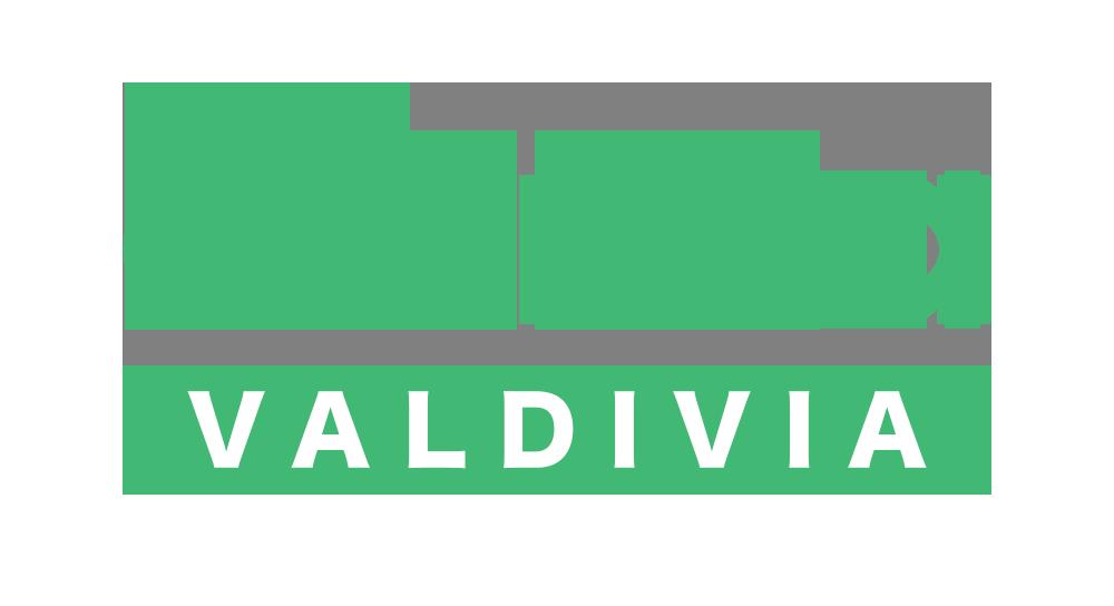 Clínica DentaValdivia