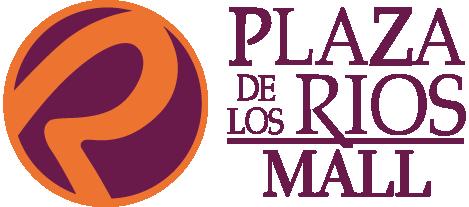 Convenio con Mall Plaza de los Ríos